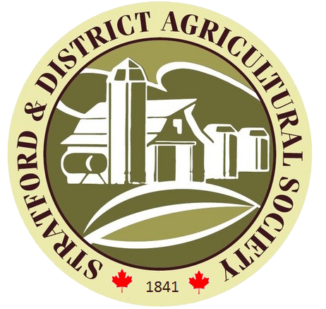 Stratford and District Agricultural Society